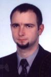 Tomasz Owsianka